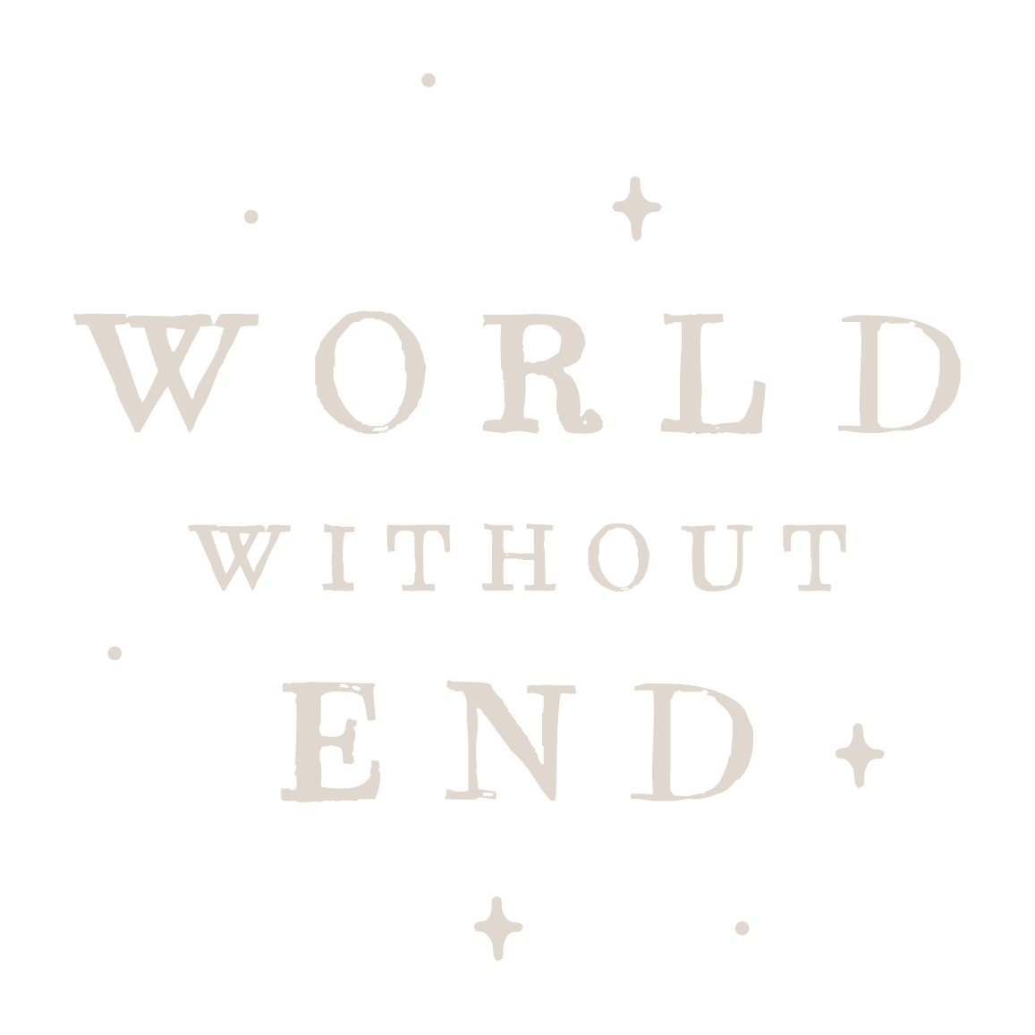 Without End Films